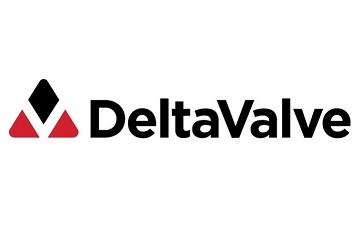 delta-valve-2
